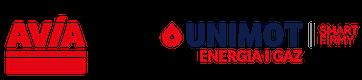 EnergoGas - Blog